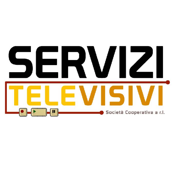 COOPERATIVA SERVIZI TELEVISIVI